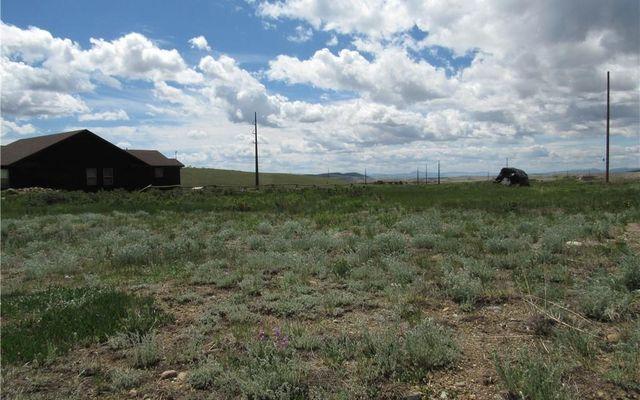 1313 Meadow Drive - photo 14