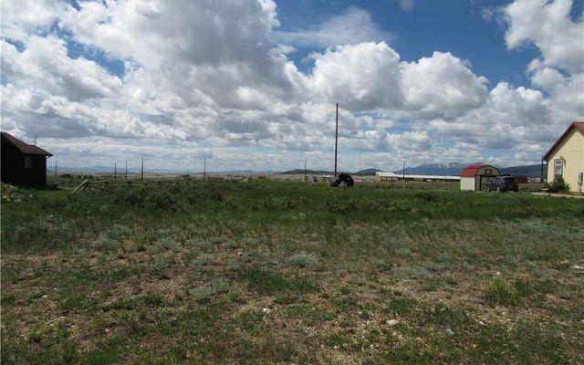 1313 Meadow Drive - photo 15