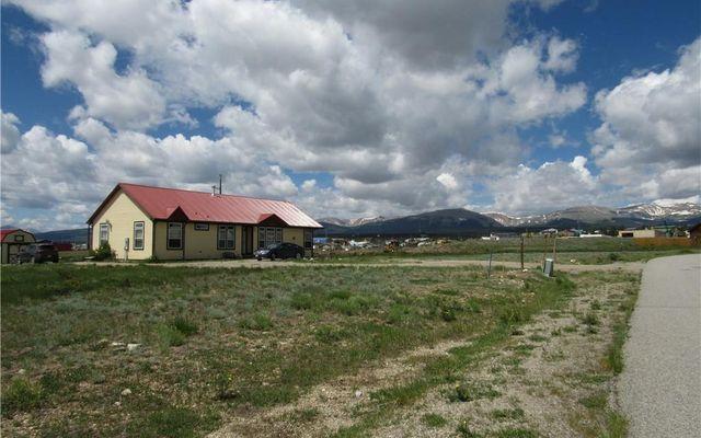 1313 Meadow Drive - photo 16