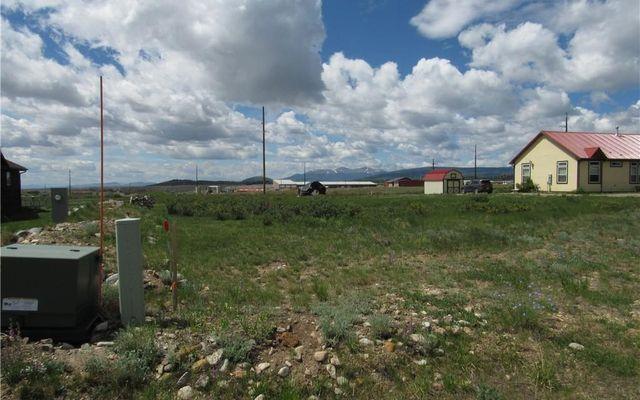 1313 Meadow Drive - photo 17
