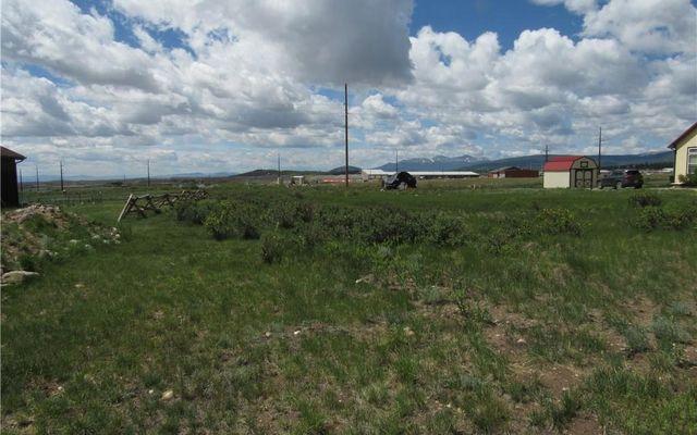1313 Meadow Drive - photo 2