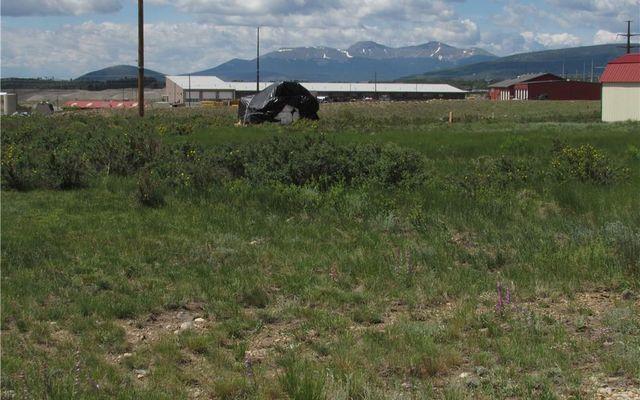 1313 Meadow Drive - photo 4