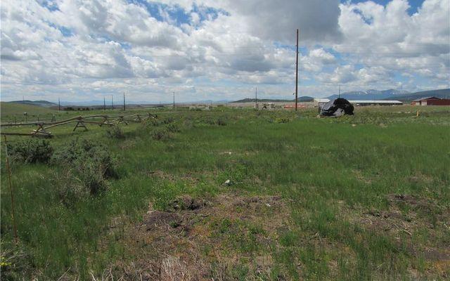 1313 Meadow Drive - photo 6