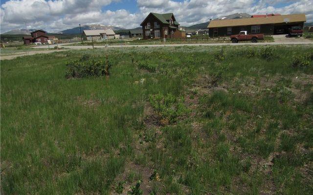 1313 Meadow Drive - photo 7