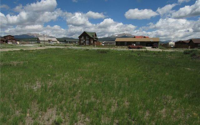 1313 Meadow Drive - photo 8