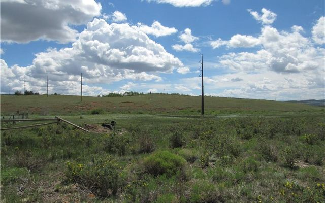 1313 Meadow Drive - photo 9