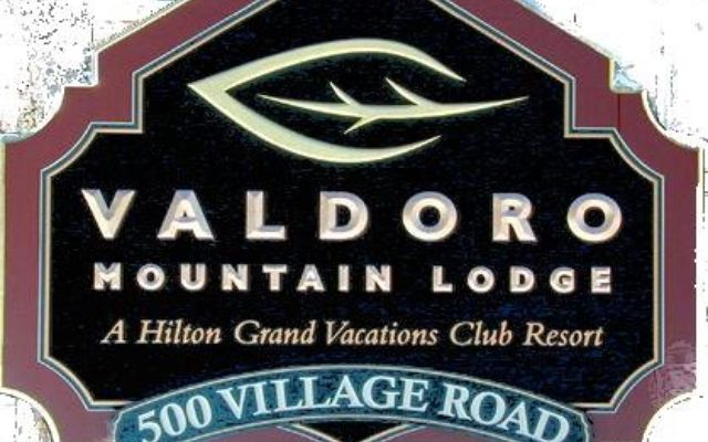 500 Village Road 510 516 BRECKENRIDGE, CO 80424