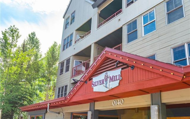 Silver Mill Condominiums 8262 - photo 27
