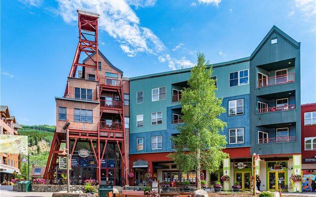 Silver Mill Condominiums 8262 - photo 28