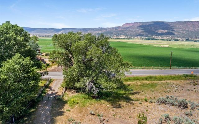 2550 Gypsum Creek Road - photo 13