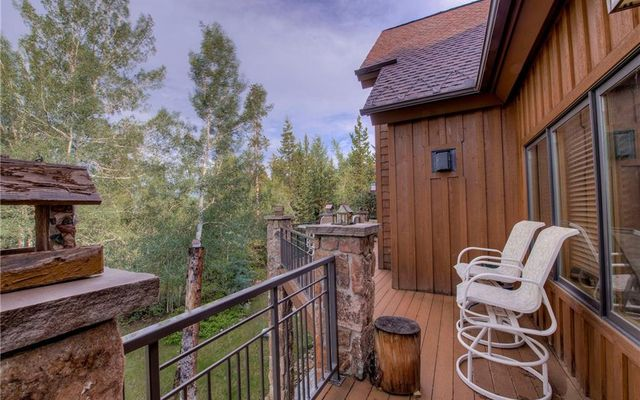 480 Two Cabins Drive - photo 32