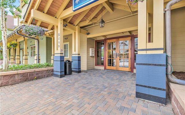 Main Street Station - Vacation Club 4110a/Wk 3  - photo 1