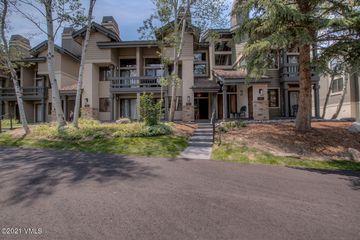 185 Willis Place #182 Beaver Creek, CO