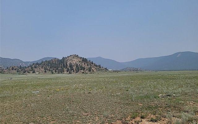 6313 Mesa Road - photo 1
