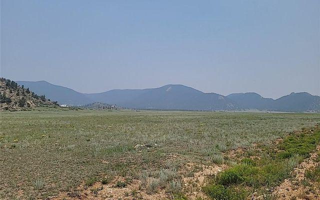 6313 Mesa Road - photo 2