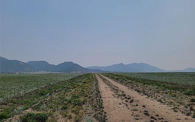 6313 Mesa Road - photo 3