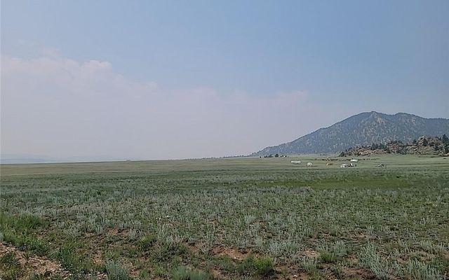6313 Mesa Road - photo 4