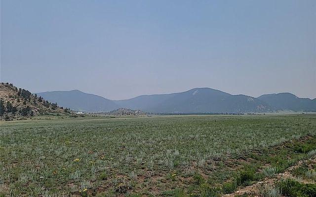 6313 Mesa Road - photo 5