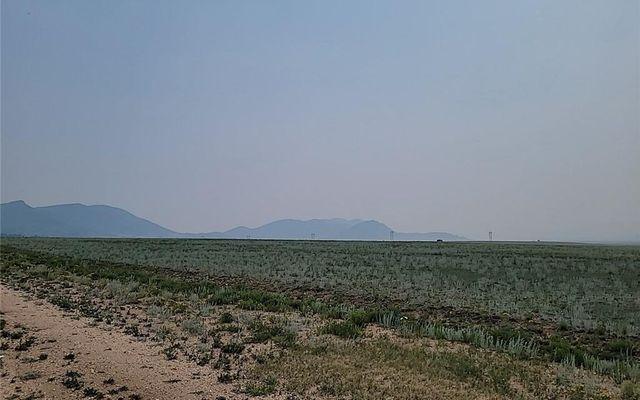 6313 Mesa Road - photo 6