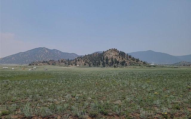6313 Mesa Road - photo 7