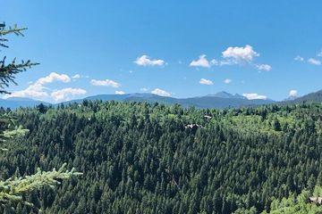 532 Redtail Ridge Edwards, CO