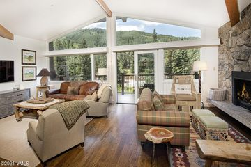 595 Vail Valley Drive C-333 (302) Vail, CO