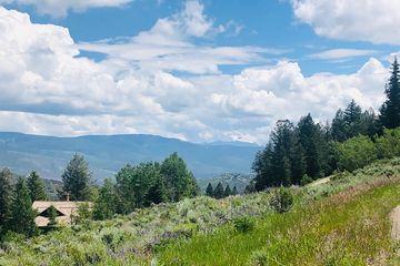 527 Graham Road Edwards, CO