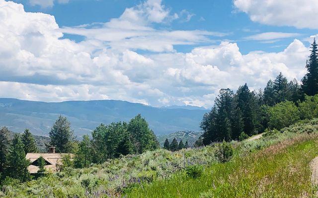 527 Graham Road Edwards, CO 81632
