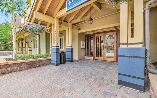 Main Street Station - Vacation Club 4106/Wk 9  - photo 2