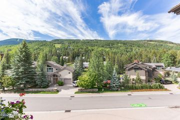 121 Meadow Drive #202 Vail, CO