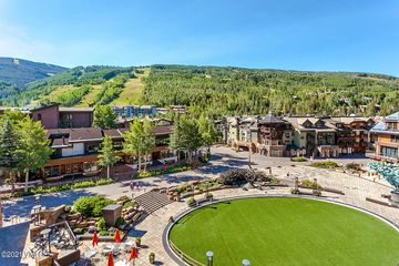141 Meadow Drive 5C WEST Vail, CO