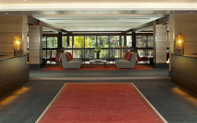 Solaris Residences 5c West - photo 19