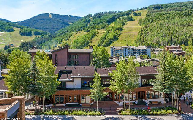 Solaris Residences 5c West - photo 4