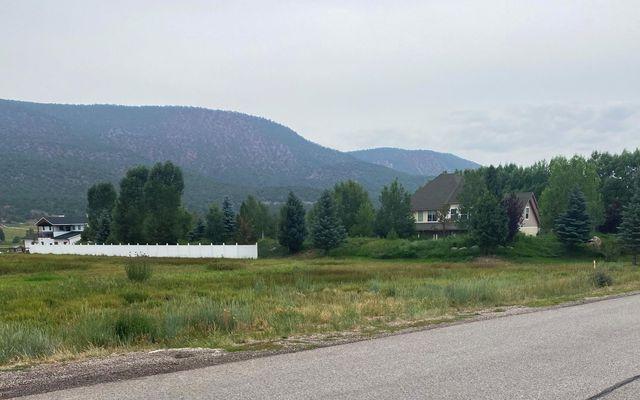 960 Grundel Way - photo 3