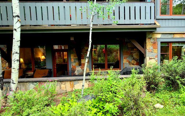 Spruce Tree Lodge 108 - photo 1