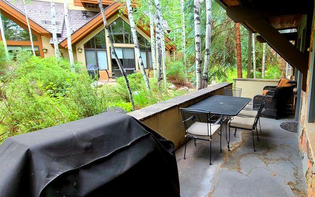 Spruce Tree Lodge 108 - photo 3