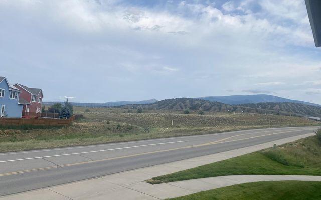 Mountain Glen Condominiums E-201 - photo 1