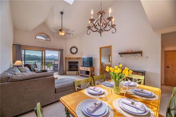 1650 Lakeview Terrace 302E FRISCO, CO