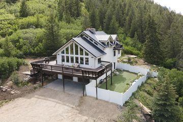 2980 Salt Creek Road Eagle, CO