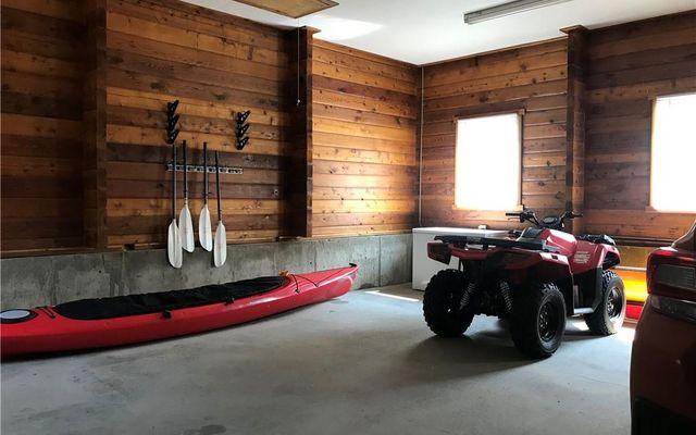 332 Twin Peaks Drive - photo 27
