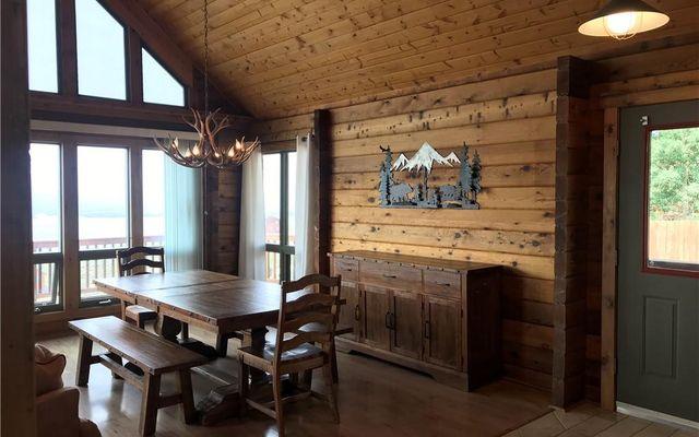 332 Twin Peaks Drive - photo 3