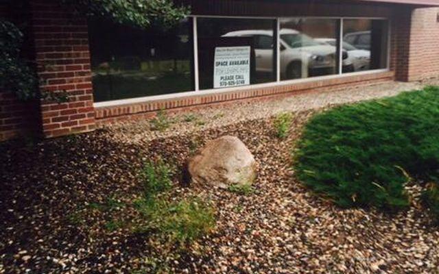 1140 Edwards Village Boulevard B101 Photo 1