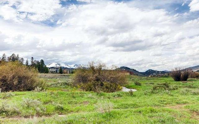 955 Summit Drive - photo 30