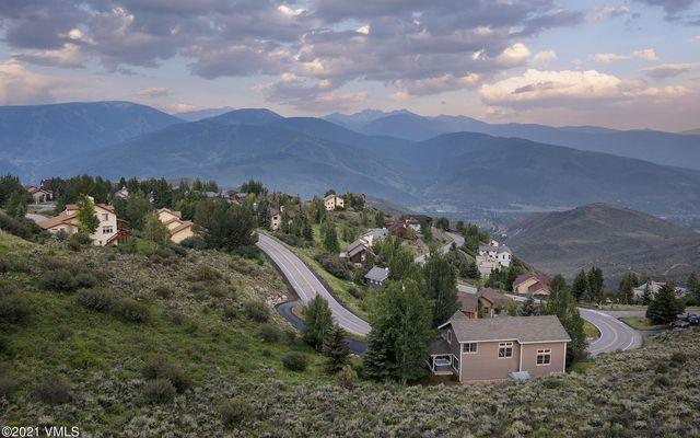 4420 Wildridge Road - photo 33