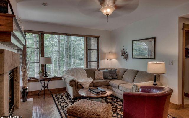 Pinecone Lodge 204 - photo 1