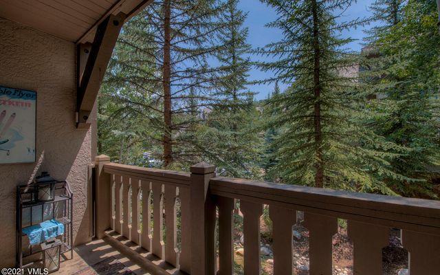 Pinecone Lodge 204 - photo 14
