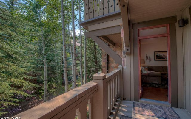 Pinecone Lodge 204 - photo 15