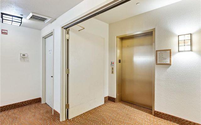 Gateway Condo 5076 - photo 17