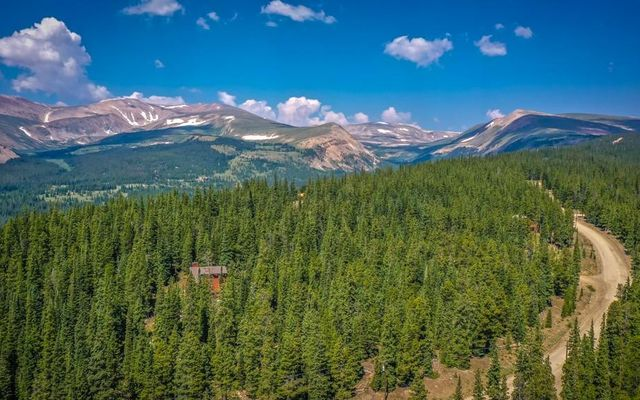 589 S Gold Trail Circle - photo 19