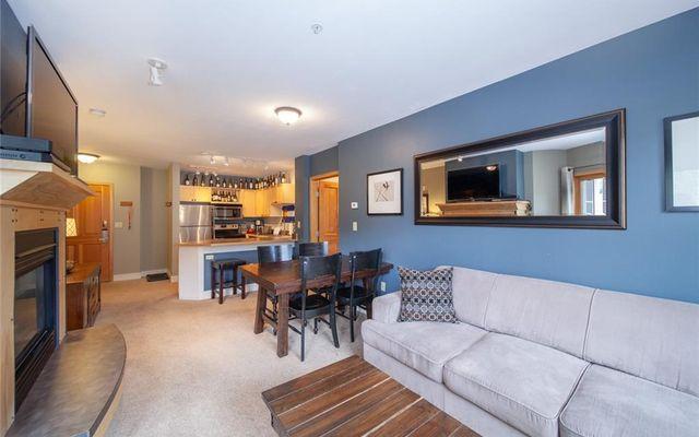Silver Mill Condominiums 8269 - photo 5